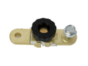 Moroso Performance 74104 Battery Cable Disconnect Switch