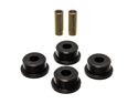 Energy Suspension 9.9485G Universal Link Bushings