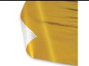 "DEI 010392 Reflect-A-GOLD  12"" x 24"" Sheet"