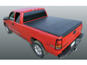 Rugged Liner FCNFK605 6' Hard Folding Tonneau Cover