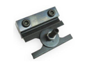 Proform 67605 LS Valve Spring Compressor Tool