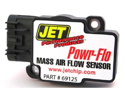 Jet Performance 69125 Powr-Flo Mass Air Sensor