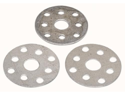 Moroso Performance 64035 Water Pump Pulley Shim Kit