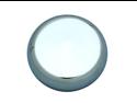 Grant 5894 Classic Horn Button