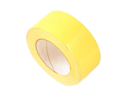 "DEI 060105 Speed Tape Yellow  2"" x 90ft roll"