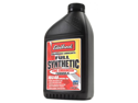 Edelbrock 1072 High Performance Synthetic Engine Oil