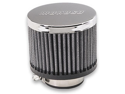 Moroso Performance 68815 Valve Cover Filtered Breather