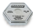 Moroso Performance 63328 Racing Radiator Cap