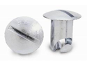 Moroso Performance 71360 Quick Fastener