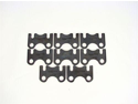 Comp Cams 4808-8 CS 5/16 Guide Plate (Flat)