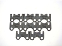 Comp Cams 4810-8 CS 3/8 Guide Plate (Flat)