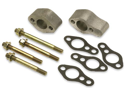 Moroso Performance 63510 Water Pump Spacer Kit