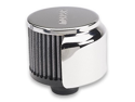 Moroso Performance 68813 Valve Cover Filtered Breather