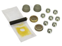 Moroso Performance 25001 Oil Return Screen Kit
