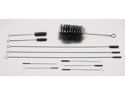 Moroso Performance 61820 Engine Brush Kit