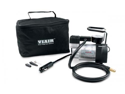Viair 00073 70P Portable Compressor Kit Light Duty for Up to 25in Tires