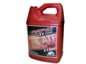 Bully Dog 105100 Rapid Power Automatic Transmission Fluid