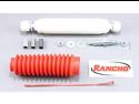 Rancho Suspension Steering Stabilizer Cylinder/Kicker Shock Single