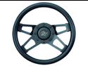 Grant 414 Challenger Wheel