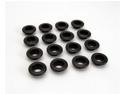 Comp Cams 795-16 Steel Retainer for Beehive Spring