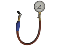 Moroso Performance 89550 Tire Pressure Gauge