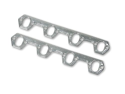 Flowtech 99253RFLT Real-Seal Header Gasket