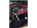 Grant 968 Mustang Wheel