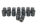 Comp Cams 987-16 Valve Springs