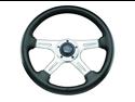 Grant 742 Elite GT Wheel