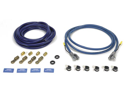 Moroso Performance 74055 Battery Cable Kit