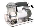 Viair 30033 300P Portable Compressor Kit 33% Duty  150 psi Working Pressure  30