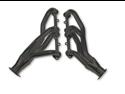 Flowtech 11108FLT Standard Header