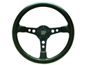 Grant 1770 Formula GT Wheel
