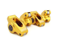 Comp Cams 19001-16 Rocker Arms  Ultra Gold SBC 3/8in 1.5