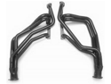 Hedman Hedders 69490 Specialty/Engine Swap Header