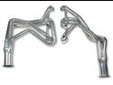 Flowtech 33100FLT Ceramic Header