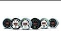 AEM Electronics 30-4406 Vacuum/Boost Gauge