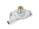 Weiand 9212P Action +Plus&#59; Water Pump
