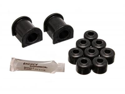 Energy Suspension 8.5101G 19mm Front Stabilizer Bushing