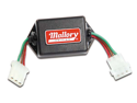 Mallory 29351 Active Power Filter