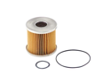 Mallory 3161 Fuel Filter Element