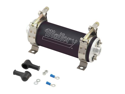 Mallory 11106M Comp Pump Series Electric Fuel Pumps