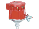 Mallory 8560001C 85 Series Street Performance Distributor