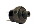 VIAIR 90102 Pressure Switch 110 / 145 PSI