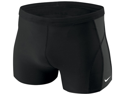 Nike Team Poly Square Leg Male Black 30