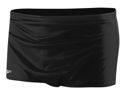 Speedo Nylon Training Brief Male Black 28