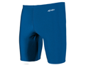Dolfin Solid Jammer Male Royal 28