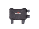Eleven81 Tri/Nutrition Bag Black