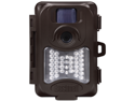 BUSHNELL OUTDOOR PRODUCTS BUSHNELL  BX-80 CAMERA