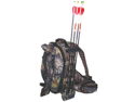 SPORTSMANS OUTDOOR PRODUCTS SPORTSMAN G2 MAQ PACK BREAKUP